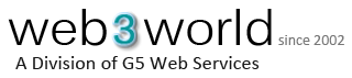 Web 3 World